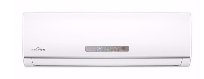 美的空调器电气系统整机不通电原因分析