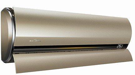 空调定期清洗的好处非常的多,每年清洗三次左右最佳
