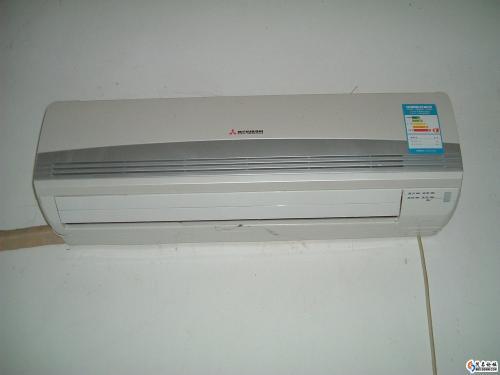关于空调器缺少氟不制冷的原因