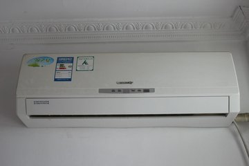 空调使用时控制温度是有规矩的,适合的温度有益身体健康
