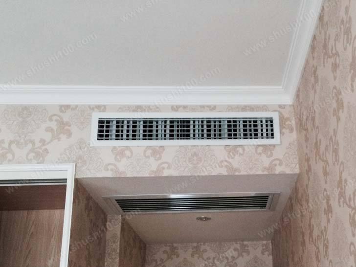 空调维修必知的14个为什么