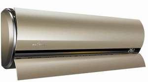 空调的使用安全说明以及保养方式的介绍