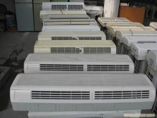 吹空调干燥的解决方法以及长久吹空调的注意事项