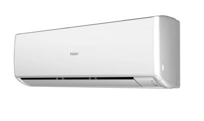 空调清洗与省电方法
