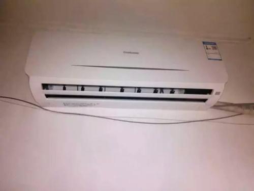 空调使用技巧以及保养滤网的方法